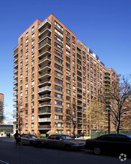 788 Columbus Avenue 17D Upper West Side New York NY 10025