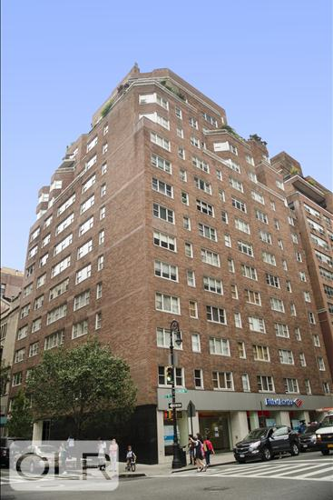 123 East 75th Street Upper East Side New York NY 10021