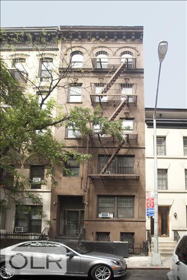 151 East 30th Street Murray Hill New York NY 10016