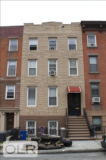 107 Carroll Street Carroll Gardens Brooklyn NY 11231