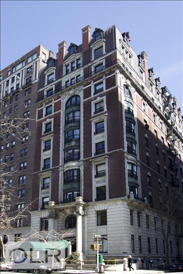 43 Fifth Avenue Greenwich Village New York NY 10003