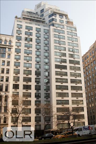 799 Park Avenue Upper East Side New York NY 10021
