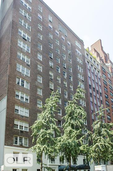 340 East 72nd Street Upper East Side New York NY 10021