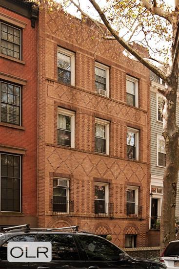 124 Pacific Street Cobble Hill Brooklyn NY 11201