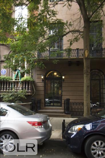 20 West 10th Street Greenwich Village New York NY 10011
