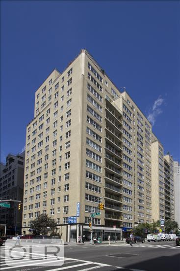 370 East 76th Street Upper East Side New York NY 10021