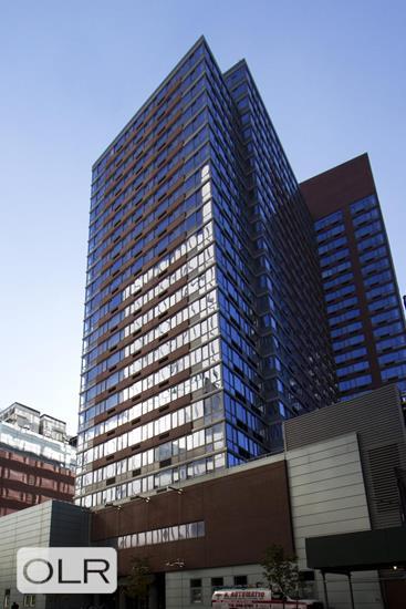 500 West 53rd Street Clinton New York NY 10019