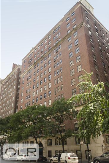 530 East 86th Street Upper East Side New York NY 10028