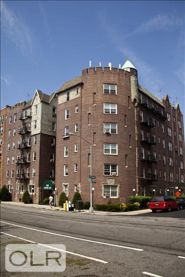 9615 Shore Road Fort Hamilton Brooklyn NY 11209