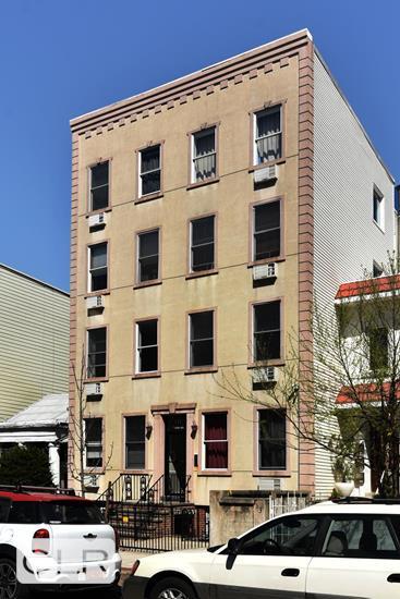 111 Huron Street Greenpoint Brooklyn NY 11222