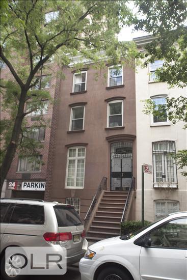 220 East 30th Street Murray Hill New York NY 10016