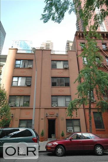 241 East 39th Street Murray Hill New York NY 10016