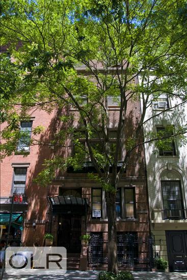27 East 63rd Street Upper East Side New York NY 10065