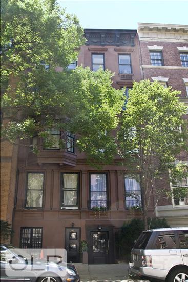 40 East 63rd Street Upper East Side New York NY 10065