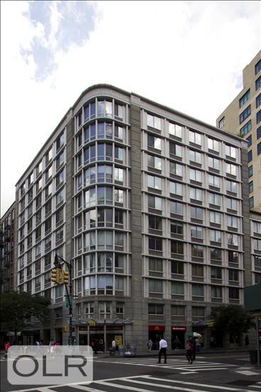 303 Greenwich Street Tribeca New York NY 10007