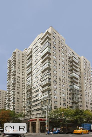 150 East 69th Street Upper East Side New York NY 10021