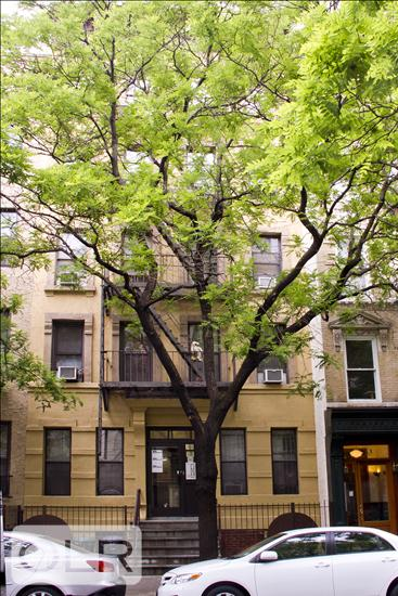 341 East 85th Street Upper East Side New York NY 10028