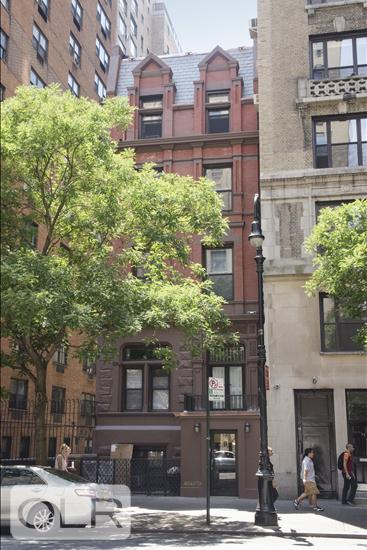 72 East 86th Street Upper East Side New York NY 10028