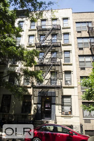 325 East 90th Street Upper East Side New York NY 10128