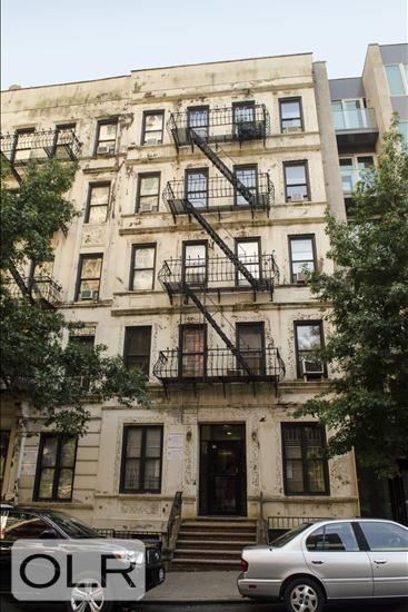 112 East 97th Street Carnegie Hill New York NY 10029