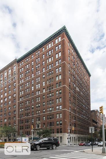 1105 Park Avenue Carnegie Hill New York NY 10128