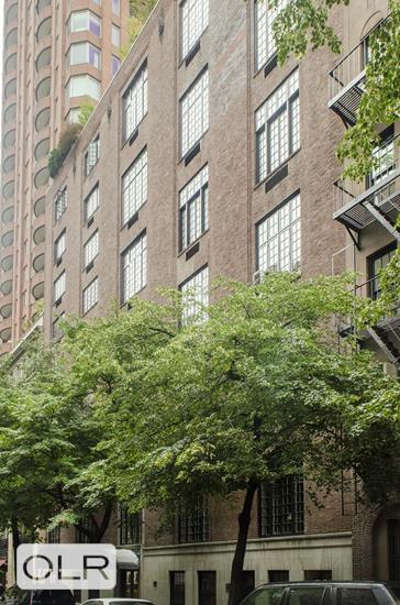 170 East 78th Street Upper East Side New York NY 10075