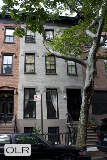 199 Baltic Street Cobble Hill Brooklyn NY 11201