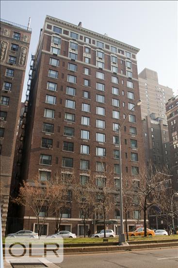 1045 Park Avenue Carnegie Hill New York NY 10028