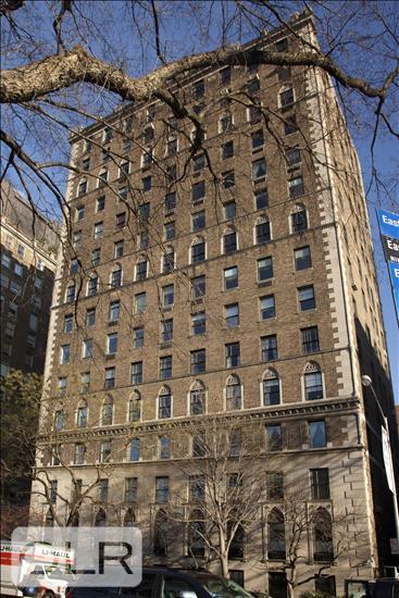 1165 Fifth Avenue Carnegie Hill New York NY 10029