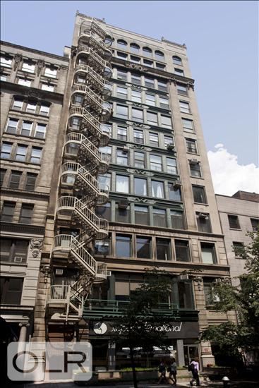 29 East 22nd Street Flatiron District New York NY 10010