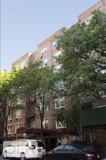 64 East 94th Street Carnegie Hill New York NY 10128