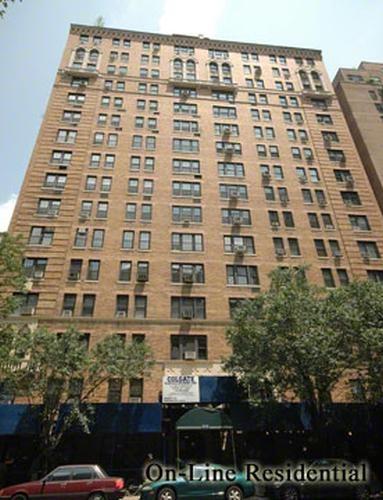 325 East 79th Street Upper East Side New York NY 10075