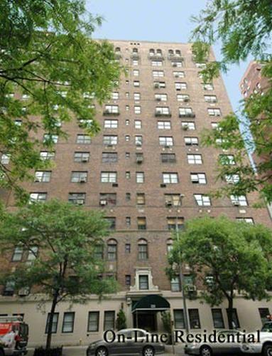 229 East 79th Street Upper East Side New York NY 10075