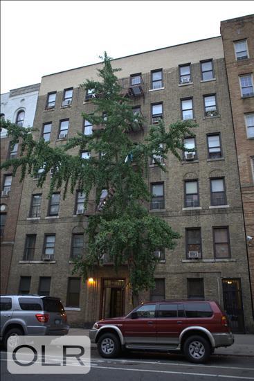 85 Seaman Avenue Inwood New York NY 10034