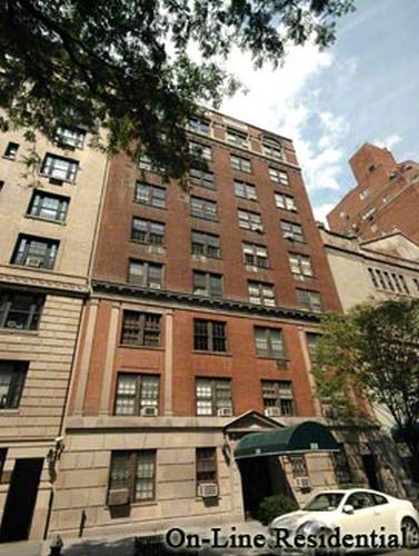 111 East 75th Street Upper East Side New York NY 10021