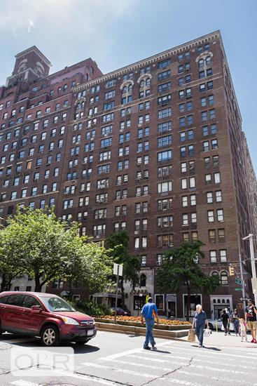 1230 Park Avenue Carnegie Hill New York NY 10128