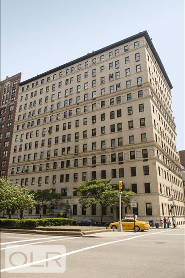 969 Park Avenue Upper East Side New York NY 10028