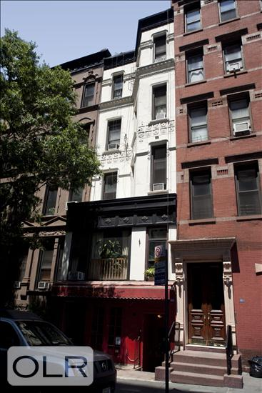 103 West 70th Street Lincoln Square New York NY 10023