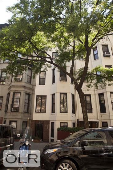 140 West 70th Street Lincoln Square New York NY 10023