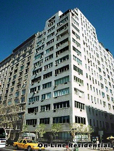910 Fifth Avenue Upper East Side New York NY 10021