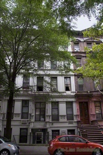 142 West 73rd Street Upper West Side New York NY 10023