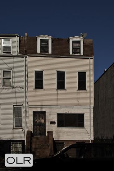 241 Putnam Avenue Bedford Stuyvesant Brooklyn NY 11216