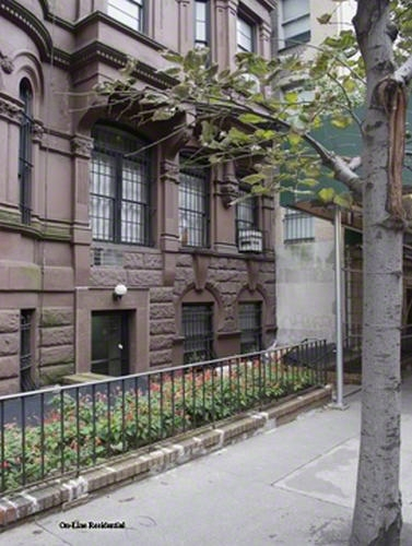 16 West 82nd Street Upper West Side New York NY 10024