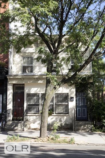 375 Van Brunt Street Red Hook Brooklyn NY 11231