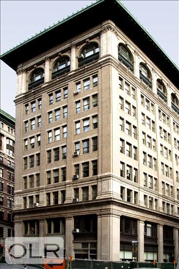 100 Hudson Street Tribeca New York NY 10013