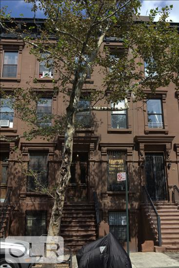 269 West 132nd Street West Harlem New York NY 10027
