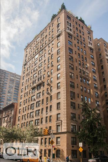 235 West End Avenue Upper West Side New York NY 10023