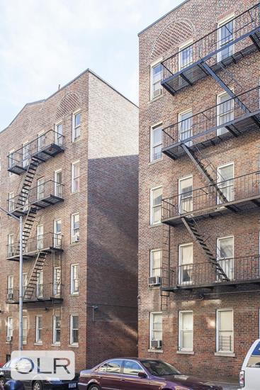 514 West 213th Street Inwood New York NY 10034