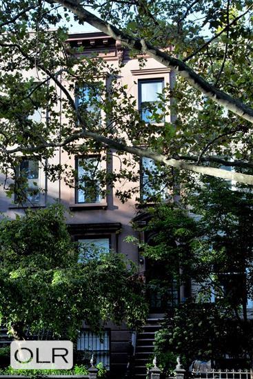 36 2nd Place Carroll Gardens Brooklyn NY 11231