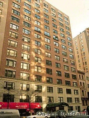 20 West 72nd Street Lincoln Square New York NY 10023